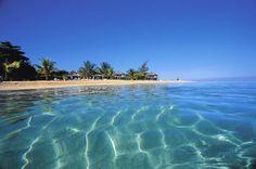 Top Ten Inexpensive All-Inclusive Resorts | TripCurator