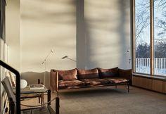 Dream sofa (stilinspiration)