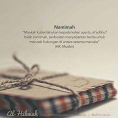 Namimah Quotes Sahabat, Quran Quotes, Best Quotes, Motivational Quotes, Life Quotes, Prayer Verses, Quran Verses, Muslim Quotes, Religious Quotes