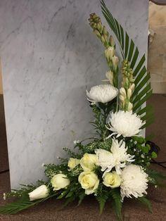me ~ Wedding- Boda Wedding -