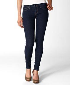 Check Out Our Awesome Product: Levi's 535™ Leggings - Night Out  $34.99>>>>>>