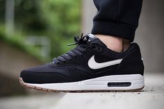 save off b7af2 0d3a5 Falling under the Nike Air Max 1  Essential  moniker, that s exactly what  this…