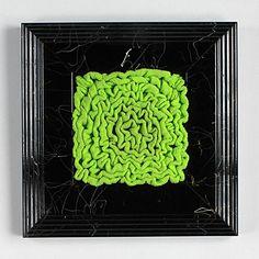 Rochester Contemporary Art Center - 6x6x2015 #3540