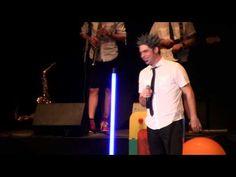 Regomello son música y humor en familia - infanmusic   infanmusic