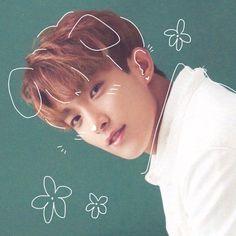 Woozi, Jeonghan, Wonwoo, Seventeen Lee Seokmin, Carat Seventeen, Seventeen Memes, Joshua Hong, Golden Child, Light Of My Life
