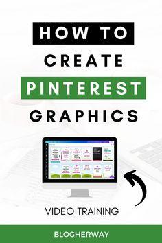 Online Graphic Design, Graphic Design Tools, Tool Design, Design Ideas, Pinterest Images, Pinterest Pinterest, Business Website, Online Business, Blog Planner