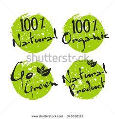 100 Natural Stock Vectors & Vector Clip Art | Shutterstock