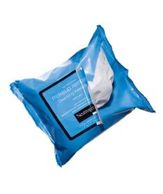 Even waterproof and longwear cosmetics are no match for these Real Simple-approved makeup removers.
