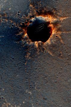 [converted NASA image of Mars]