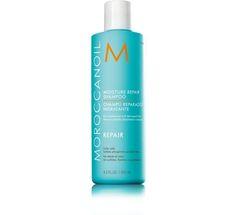 7. #Moroccanoil humidité #Repair Shampoo - 11 #meilleurs shampoings pour #cheveux secs... → #Beauty