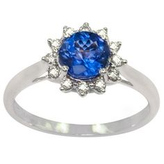 Top Tanzanite specializes in the tanzanite gemstones and manufacturing of handmade tanzanite jewelry, tanzanite earrings , tanzanite rings, tanzanite studs. White Topaz Rings, Yellow Gold Rings, White Gold, Tanzanite Earrings, Tanzanite Gemstone, Diamond Earrings, Tanzanite Engagement Ring, Engagement Rings, Wedding Jewelry