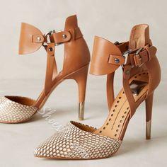 best heels for prom Black Stiletto Heels, High Heels Stilettos, Shoes Heels, Cute Shoes, Me Too Shoes, Ella Shoes, Prom Heels, Fashion Heels, Emo Fashion