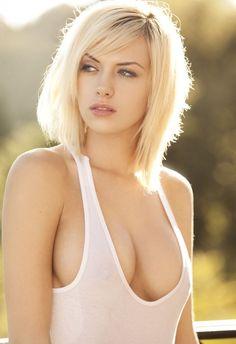 | Hot Girls, Playmates & Amateurs |Playboy Plus