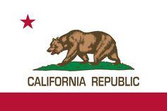 File:Flag of California.svg - Wikipedia, the free encyclopedia