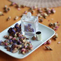 parfum-huiles-essentielles