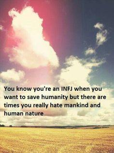 Libra, Gemini Life, Sagittarius Facts, Intj And Infj, Intp, Infj Traits, Infj Type, Behind Blue Eyes, Infj Personality