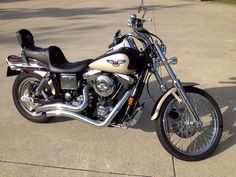 #Forsale 1998 Harley Davidson Touring #Auction @$3,050.00