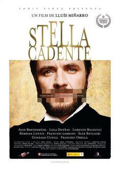 Stella Cadente (Estrella fugaz) (2014)