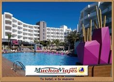 PLAYA DEL INGLÉS - hotel-riu-don-miguel-adults-only-playa-del-ingles-045
