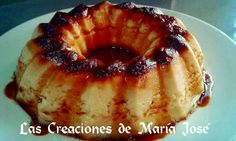 Ideas que mejoran tu vida Mexican Food Recipes, Sweet Recipes, Dessert Recipes, Ethnic Recipes, Microwave Recipes, Cooking Recipes, Weight Watchers Desserts, Sweet Tooth, Cheesecake