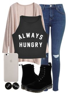 """""""(Late) HAPPY THANKSGIVING!!!"""" by legitromo ❤ liked on Polyvore featuring Dr. Martens, women's clothing, women, female, woman, misses and juniors"""