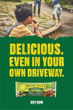 The perfect snack for any size adventure. Just grab your favorite Nature Valley granola bars for a quick and tasty pick-me-up at the park, on the patio, or in your backyard campout. Funny Animal Jokes, Silly Jokes, Funny Jokes, Funny Animals, Funny Cats, Hilarious, Nature Valley Granola, Cute Good Morning Quotes, Really Funny Pictures