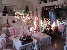 Lelofee....Weihnachten 2015 mit Maileg❤️❤️
