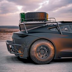 Tesla Roadster, Lifted Cars, Unique Cars, Modified Cars, Fast Cars, Custom Cars, Concept Cars, Cars And Motorcycles, Offroad