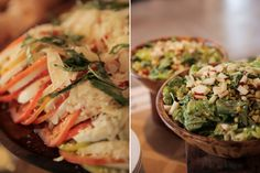 Aspen Meadows Wedding | Culinary Crafts | Pepper Nix Photography | http://www.culinarycrafts.com/?p=13205