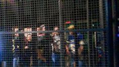 CCH-Vallejo-UNAM, México DF: Continúan los ataques porriles contra Regeneración Radio