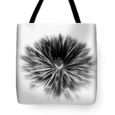 "Expanding Tote Bag 18"" x 18"" by April Cook"