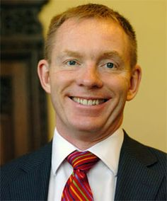 Chris Bryant accuses Russian officials of smears and of circulating underwear photo