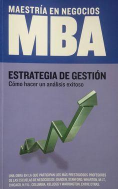 MARKETING ESTRATEGIA DE PDF FERRELL