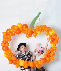 Pumpkin Party: Pumpk