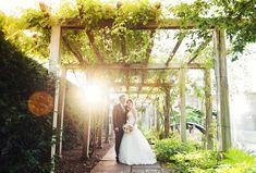 Stunning bride and groom portrait by Juliet Mckee captured Summer Second Weddings, Real Weddings, Great Fosters, Best Wedding Photographers, Surrey, Brogues, Summer 2016, Luxury Wedding, White Flowers
