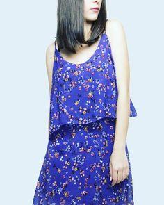 Floral dress  www.capriccioshop.gr 2102636791 #fashion #instafollow #shop #capriccioshop #happy #best #style #springfashion #capriccioshop #womanshop #followforfollow #stylestreet #newphoto #newstyle #follower #followme #insta #pickoftheday #photooftheday #summercollection #summer #summermood #newcollection #eshop #online #dress #floral #floraldress