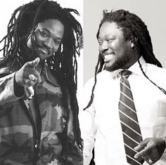 Funnybone apologises to Daddy Showkey for comparing him to a mosquito during a comedy show http://ift.tt/2gUssFi