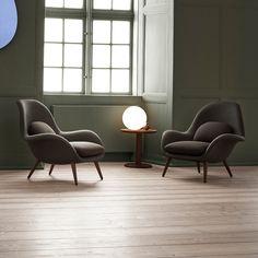 Swoon-Chair-Insitu-1200