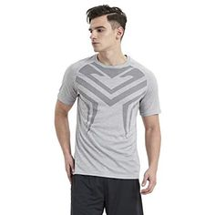 Promotion starts on PDT and is available for limited time only. Promotion Code, The Selection, Coding, Mens Tops, T Shirt, Fashion, Supreme T Shirt, Moda, Tee Shirt