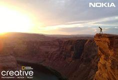 Fotografe para a Nokia em Porto Rico #NokiaxNatGeo #Lumia1020