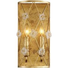victorian style indoor wall sconces - Google Search