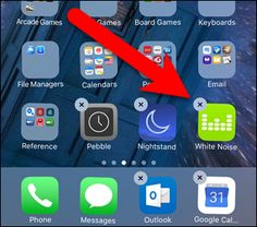 How to Uninstall an iOS App You Can't Find on the Home Screen. If you want to…