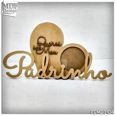 Extra para Molduras: Queres ser Meu.... Padrinho??? - http://ift.tt/29XdScI