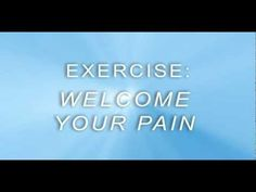 Elisha Goldstein, Ph.D. | Welcome Your Pain Practice