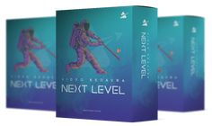 VideoKedavra Next Level Review, Bonus Lots Of Money, Make More Money, How To Make, Cv Template, Banner Template, Card Templates, Invitation Flyer, Editing Skills, Social Media Video