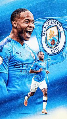 Manchester City Wallpaper, Zen, Baseball Cards, Behance, Sport Design, Wallpapers, Logo, Twitter, Hs Sports