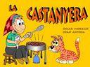 LA CASTANYERA - roser odriozola vilaseca - Álbumes web de Picasa