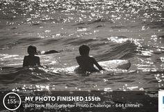 Discovered #twenty20 from a photography group I'm in. Fun. #blackandwhitephotography #blackandwhite #nikon #ocean #southflorida #igersftl #deerfieldbeach #sunsentinel #mybeach