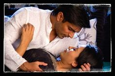 Best TV show! Love Asad and Zoya! Karan Singh Grover/Surbhi Jyoti in Qubool Hai Qubool Hai, Pretty And Cute, Best Tv Shows, Stylish Girl, Beautiful Actresses, Indian Fashion, Superstar, Relationship, Couple Photos