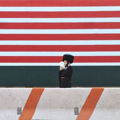 Pogledajte 20 najboljih fotografija snimljenih mobilnim telefonom - BUKA Magazin www.6yka.com